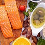 Beneficios de los ácidos grasos omega 3 para la salud