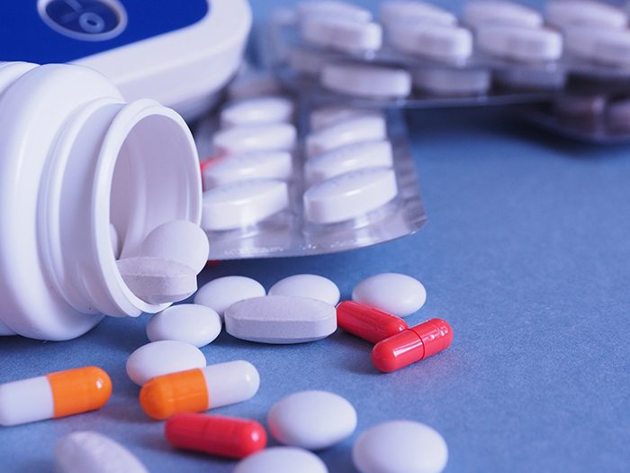 ¿Cómo tratar la insuficiencia cardíaca?