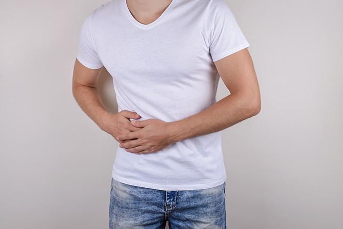 Qué hacer para evitar la hinchazón abdominal