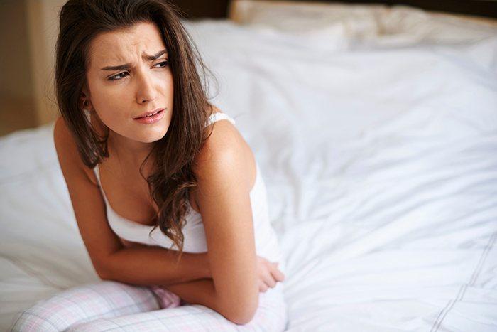 Cuida tu microbiota vaginal