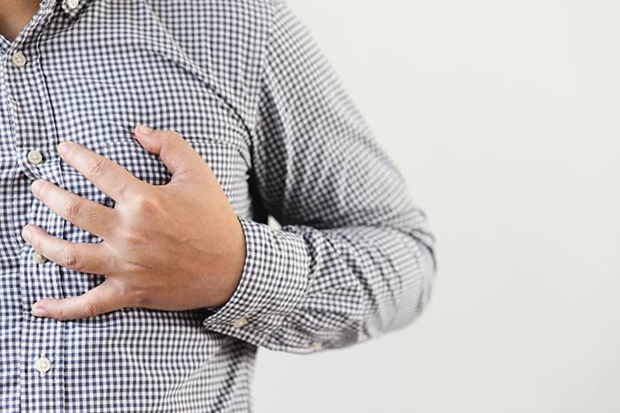 Consejos para prevenir el riesgo cardiovascular
