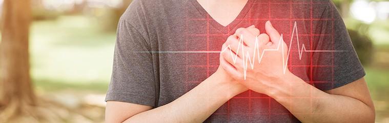 Cómo reducir el riesgo cardiovascular en la diabetes