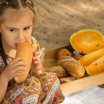 Efectos de las estaciones en la salud digestiva