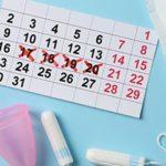 Salud vaginal | Recomendaciones y consejos saludables