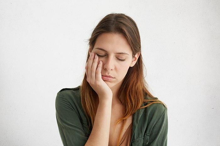 Consecuencias de la fatiga pandémica: insomnio