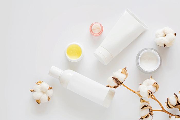 Las mejores cremas para cuidar el microbioma de la piel