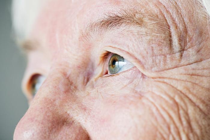 Efecto de la dieta mediterránea en el envejecimiento