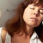 Infecciones de orina en la menopausia