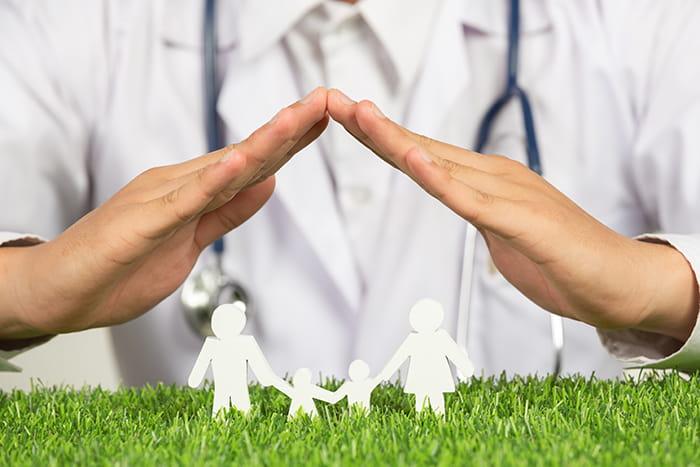 Beneficios de cuidar la inmunidad