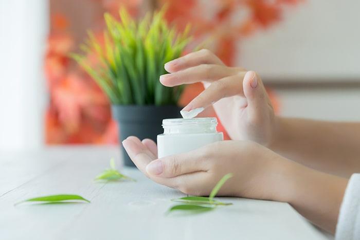 El mejor tratamiento de la psoriasis en manos